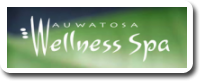 Wauwatosa Wellness Spa